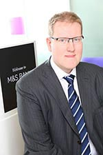 M&S Bank Board - Meet The Board Members | M&S Bank