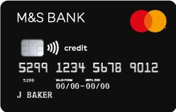m&s credit card deals
