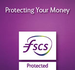 FSCS - find out more