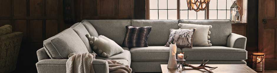 Hygge How to make your home cosy for the winter the Danish way