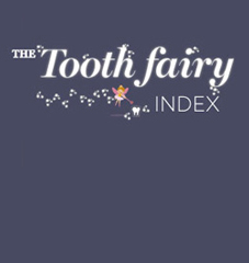 Tooth Fairy Index